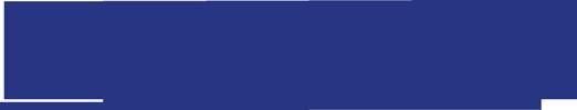 Trelleborgs Rörservice AB | Din lokala rörläggare | Allt inom VVS